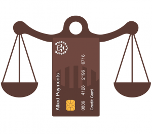 law firm payment processing
