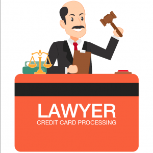 merchant services lawyer