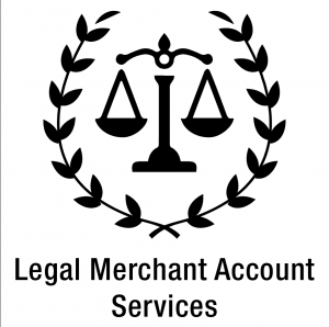 legal credit card processing